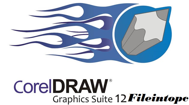 CorelDraw Graphics Suite 12 Full Version Free Download