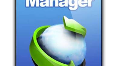 Photo of Internet Download Manager 6.32 Full Version Free Download