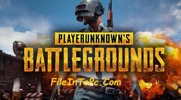 Download PUBG Mobile on PC With Tencent Gaming Buddy