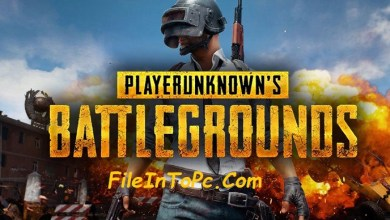 How To Hack PUBG PC-APK