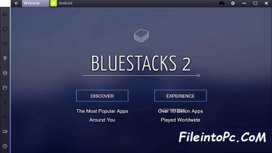 Photo of BlueStacks 2 Download Full Version Free