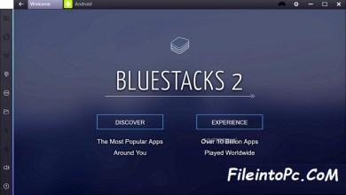 Photo of BlueStacks 2 Download Full Version Free