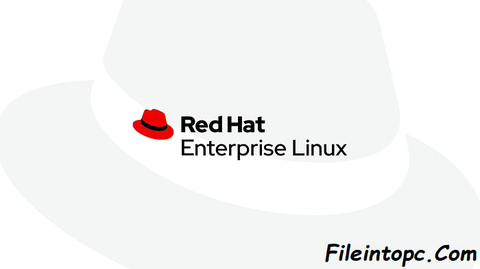 Red Hat Enterprise Linux 7.3 DVD ISO