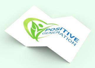 organizations logo