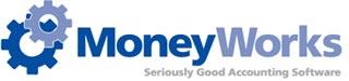 MoneyWorks Plugin