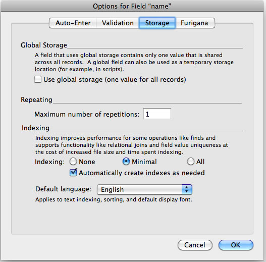 The Missing FM 12 ExecuteSQL Reference – FileMakerHacks