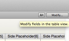 CONTACTS_table_modify_button