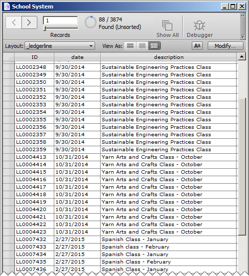 2015-12-28_16-14-21