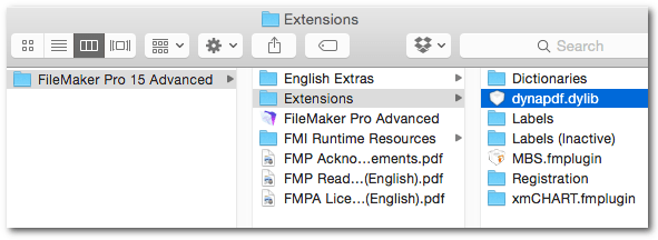 PDF with Embedded Links – FileMakerHacks
