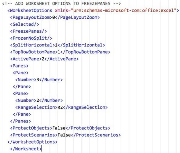 excel_worksheet_options.jpg