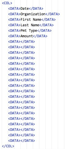 repeating_data_xml_export