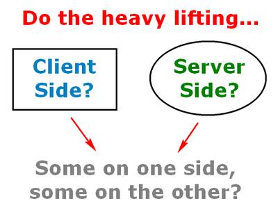 client-side-vs-server-side-2.png