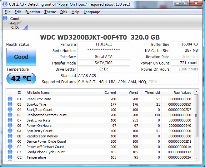 crystal-disk-info-cdi-273