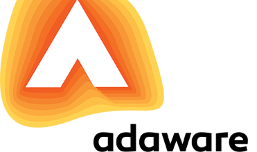 Ad-Aware 2007 Free Download Latest Version