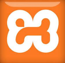 XAMPP 7.2.10 For Windows Download