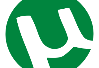 uTorrent 3.5.4 For Windows and Mac