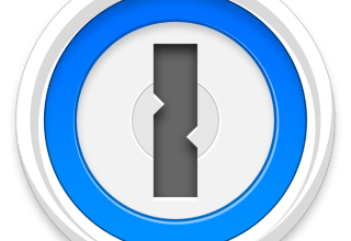 1Password 7.3.657 Crack For Windows + Mac