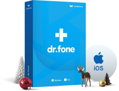 dr fone email and registration code