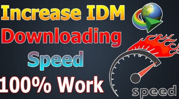 idm latest version crack 2019