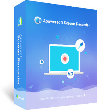Apowersoft Screen Recorder Pro 2.4.0 Crack