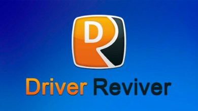 Driver Reviver 5.27 Multilingual Crack