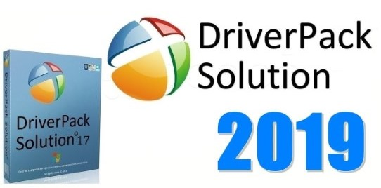 driver pack solutions offline iso latest version