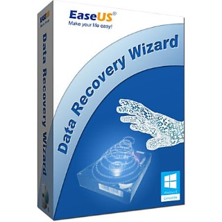 easeus data recovery wizard serial key 11.9