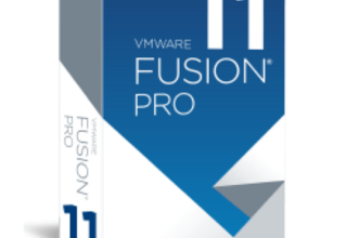 VMware Fusion Pro 11.0.3 Crack For Mac