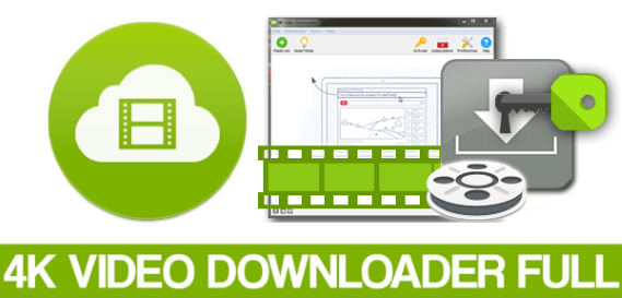4k video downloader license key 4.7.1
