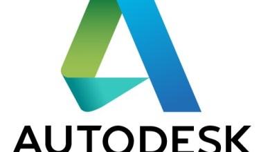 Autodesk 2019 All Products Universal Crack