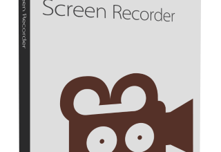 GiliSoft Screen Recorder 8.4.0 Keygen