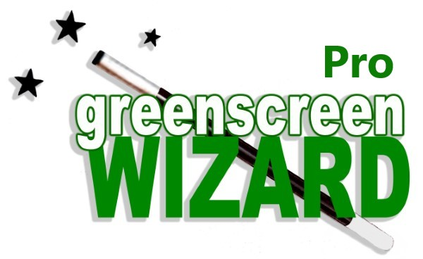 Green Screen Wizard Professional 10.5 Crack