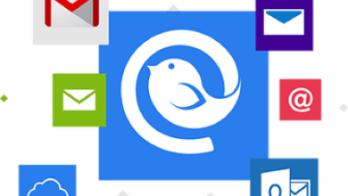 Mailbird Pro 2.5.43.0 Crack Free Download