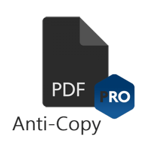 PDF Anti-Copy Pro 2.2.5.4 Serial Key