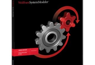 Wolfram SystemModeler 12.0.0 Crack Free Download