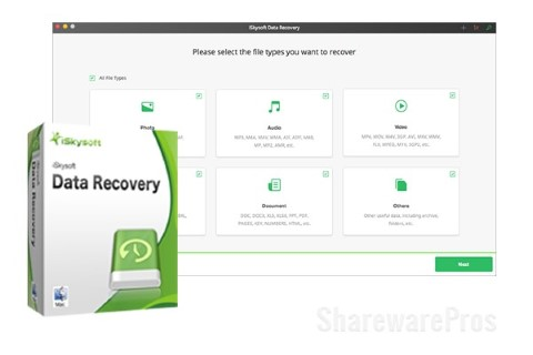 iskysoft data recovery registration code and email Archives
