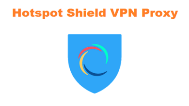 Hotspot Shield Business 8.4.6 Crack