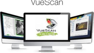 VueScan Pro 9.7.01 Multilingual Mac Torrent