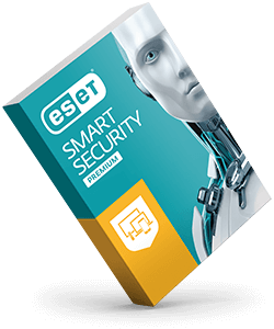 ESET Smart Security Premium 13.0 Full License