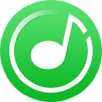 NoteBurner Spotify Music Converter 2.0 With Crack