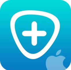 FoneLab for iOS 10.1.38 Crack Free Download