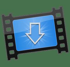 MediaHuman YouTube Downloader 3.9.9.30 Crack [Latest]
