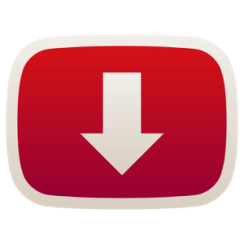 Ummy Video Downloader 1.10.10.0 + Crack [Full]
