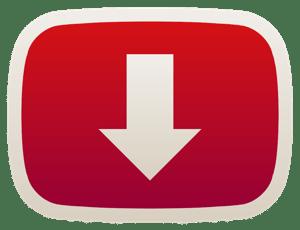 Ummy Video Downloader 1.10.10.0 + Crack [Full]