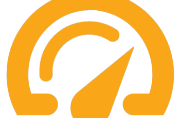 Auslogics BoostSpeed Crack v11.0.1.2 [Latest]
