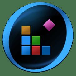 IObit Smart Defrag Pro v6.3.5.189 + Crack [Latest]