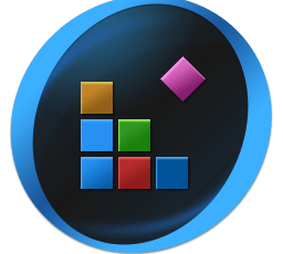 IObit Smart Defrag Pro v6.3.5.189 + Crack [Latest]