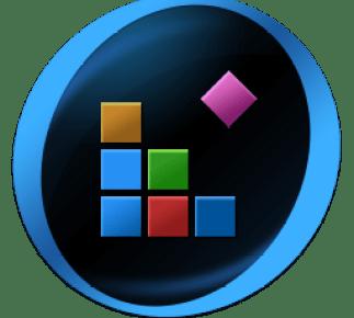 Wondershare UniConverter 11 2 1 236 + Crack [Latest] - Fileriver