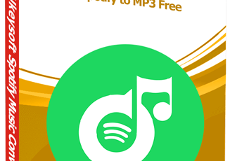 UkeySoft Spotify Music Converter v2.7.3 + Crack [Latest]