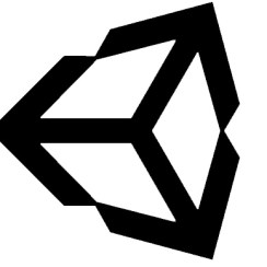 Unity Pro Crack 2019.2.16f1 (x64) [Latest Download]